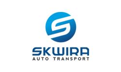 Skwira Auto Transport Białystok