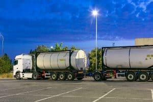 RMC Tank - Wynajem Tank kontenerów
